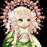 Rissa_Yuuko's avatar