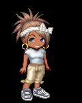 kikiboo913's avatar