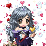 Kawaii_Angelique's avatar