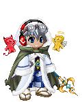 Delby's avatar