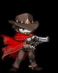 CrazyKruemel87's avatar