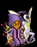 killwe6's avatar