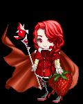 Fantasy Legend Yumemi
