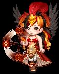 Alexsandra-Angel
