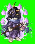 MyChemicalSoda's avatar