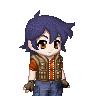Miss Yuumura Kirika's avatar