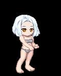 huwaaw's avatar
