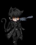 The Lonewolf47's avatar