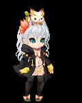 Dana39's avatar