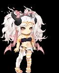 netflicks's avatar