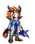 NightmareOfDarkness2000's avatar