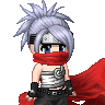 Ryrien's avatar