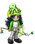 Kyriku Hime's avatar