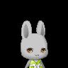 vercile's avatar