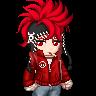 applesauce567's avatar