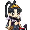 Teraism's avatar