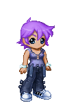 ladana's avatar