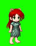 hamsterkid_2000's avatar