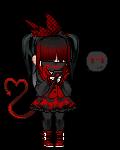 Shannon-Jeva's avatar