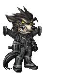 xXIISilentTearsDropIIXx's avatar