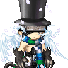 9gatsu 3ka no Kokuin's avatar
