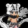 Derailing's avatar
