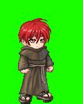 Xuez's avatar