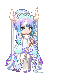 Surie Gabriel 's avatar