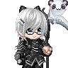 Pandy Kooritsuki's avatar