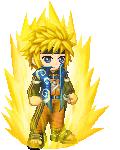zidane tribal215's avatar