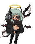 Deathflight's avatar