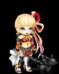 Illyria1376's avatar