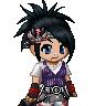 Yeen - Zama's avatar