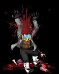 -_-MrStriptastic-_-'s avatar