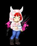 MishaMellow's avatar