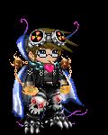 Runesse's avatar