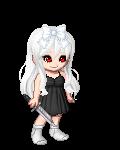 Zakipocky's avatar