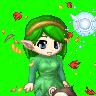 Saria9564's avatar