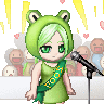 HaSuNuRe's avatar