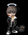 Kebab XXI's avatar