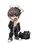 Big Meat Ish's avatar