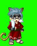 Skarflite's avatar