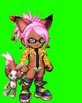 Akuji Himura's avatar