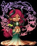 Ramla Xenon's avatar