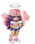 SandyCheeks2012's avatar