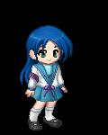 Crazy Konata Izumi's avatar