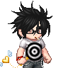 Soul Reaper Leader's avatar