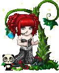 JulietMustDie's avatar