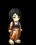 Kaym's avatar