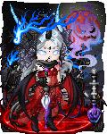 Intyale's avatar